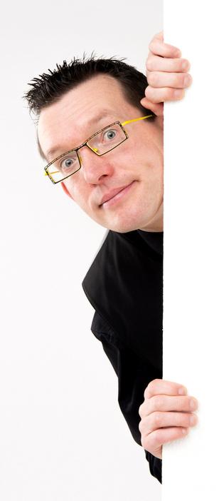 Goochelaar jan 39 s voorstellingen voor basisscholen for Basisschool de ark dedemsvaart